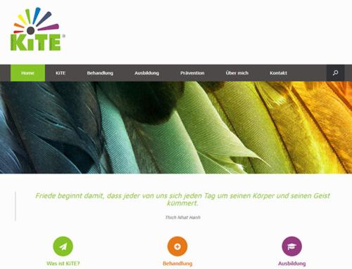 KiTE-Therapie