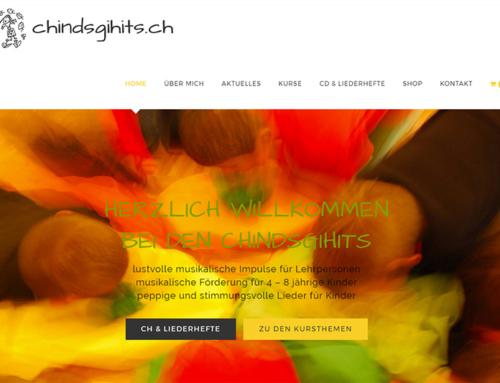 chindsgihits.ch