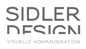 SIDLERDESIGN