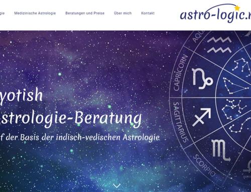 astro-logic.net
